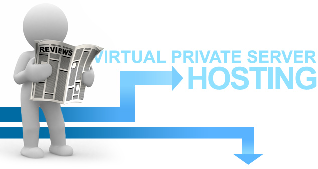 customizable vps hosting maryland