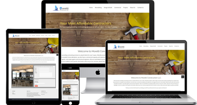 Maryland Web Design Expert
