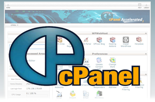 best cPanel WHM Hosting Providers