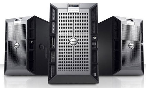 best dedicated server provider maryland