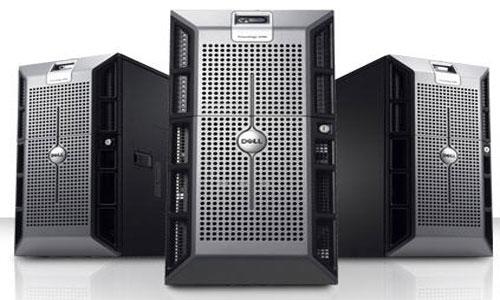 best dedicated server provider maryland