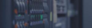dedicated-hosting-slider