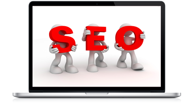 best seo company in maryland