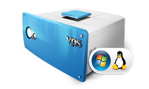 cheap storage vps maryland