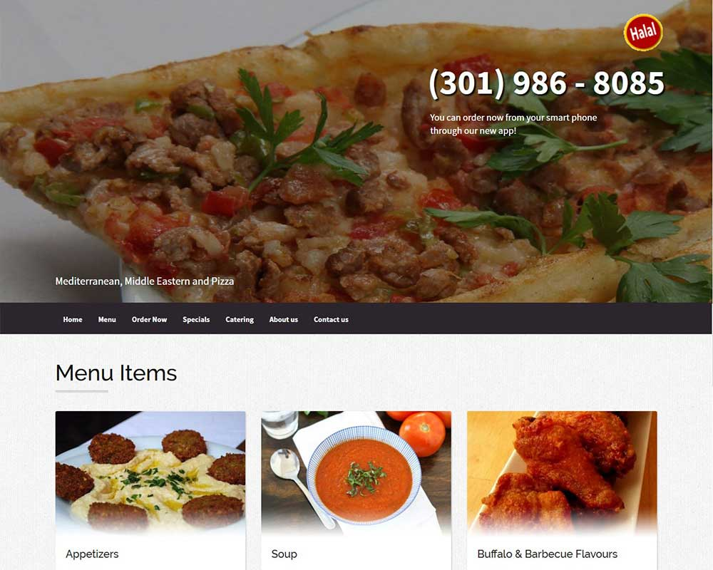 Web_Aden-Pizza