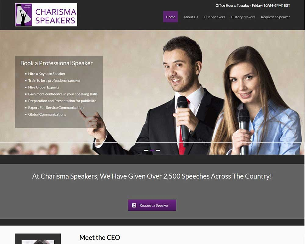 Web_Charisma-Speakers