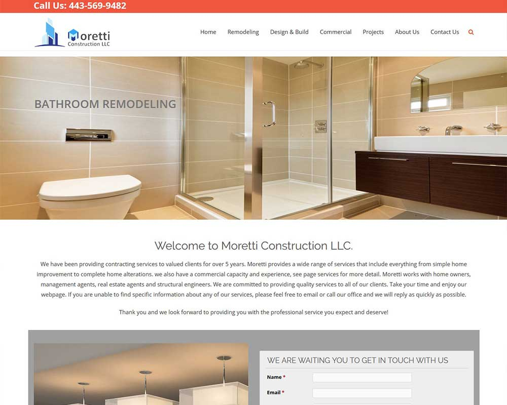 Web_Moretti-Construction-LLC