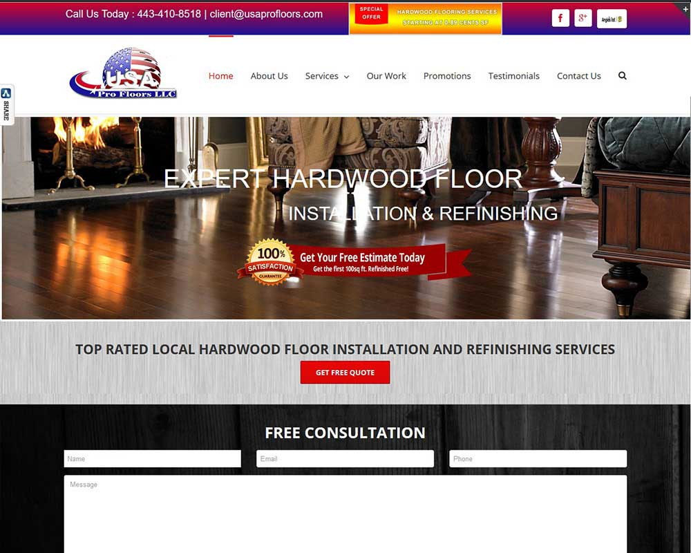 Web_Wood-Flooring