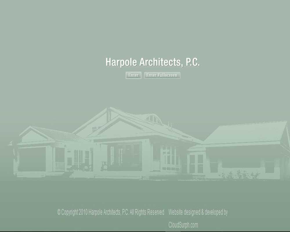 Web_harpole
