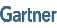Recognized on the gartner waf magic quadrant