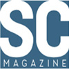 sc magazine europe best SME solution