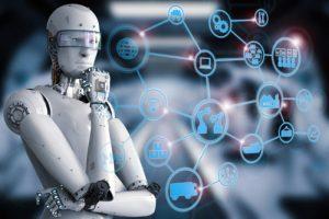 Cloud Hosting - The Future of Artificial Intelligence - CloudSurph