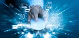 cheap ssd vps plans for web hosting