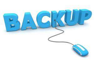 vps backup solutions