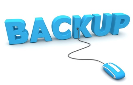 Why Backing Up solutions Your VPS Is The Smart Choice