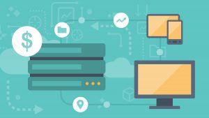 small web hosting companies in Washington