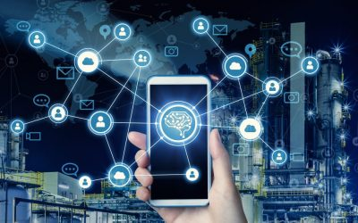 The cloud computing and artificial intelligence in the future