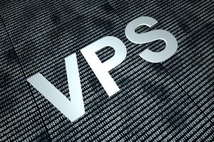 vps for only two dollars thats $2