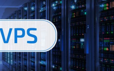 Get a VPS for only one dollar