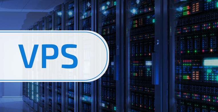 Get a VPS for only one dollars