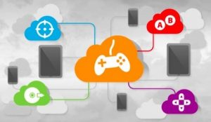best gaming on the Cheap Cloud Servers