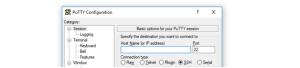 install wordpress on a $1 VPS