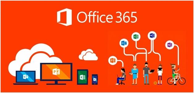 office 365 migration service washington d.c.