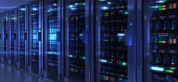 cheap dedicated servers for you