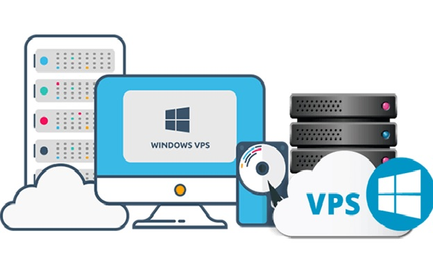 $2 Windows Cloud for you..