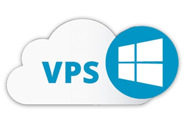 $2 Windows Cloud VPS hosting provider