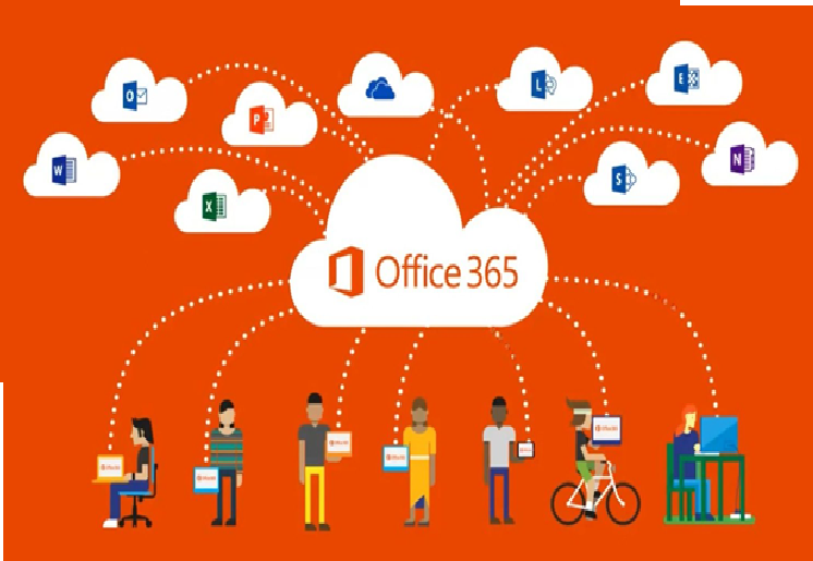 Cloud migration: Why moving your on-premise Microsoft servers to Office 365