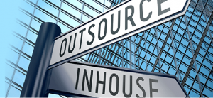 In-house IT services