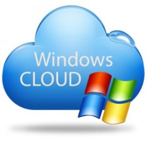 Windows for the Cloud for you