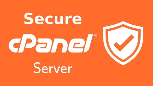 cheap cpanel license vps