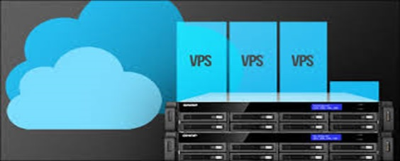 The cheapest VPS packages are on Cloudsurph.com: $1 VPS