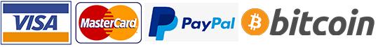 cloudsurph-payment-method
