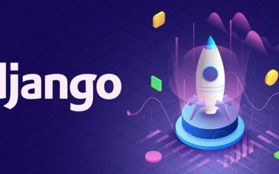 How to Install Django on a Linux server?
