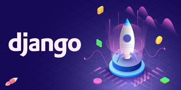 How to Install Django on a Linux server? - CloudSurph - Storage VPS
