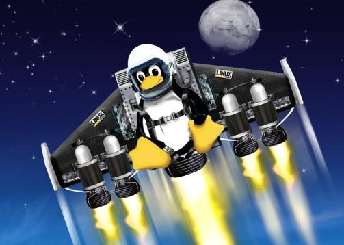 Linux : How to Run a Network Speed Test in Linux Terminal - CloudSurph