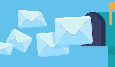How Does SMTP Server work and how businesses can maximize reach using it?