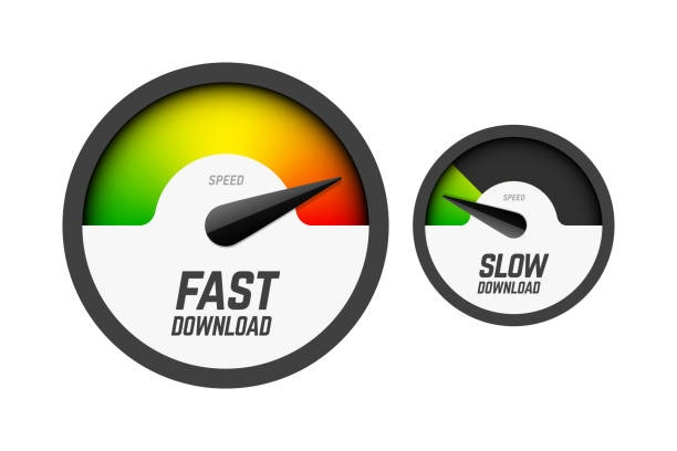 Differences between Network latency and bandwidth - CloudSurph - VPS