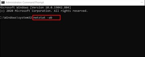 How to run an Open Port Check through CMD? - CloudSurph Web Hosting - port check open
