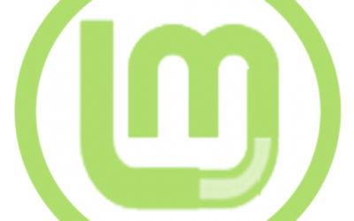 How to install Linux Mint GUI