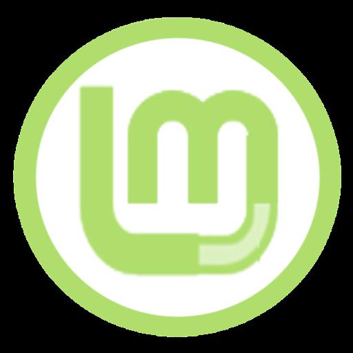 How to install Linux Mint GUI - CloudSurph - Washington DC VPS $1