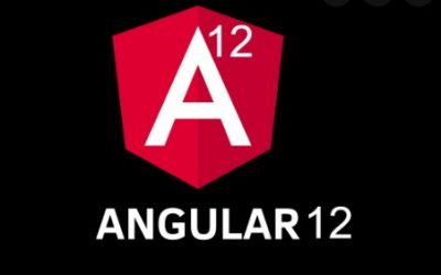 Angular 12 new features & What's new in Angular 12