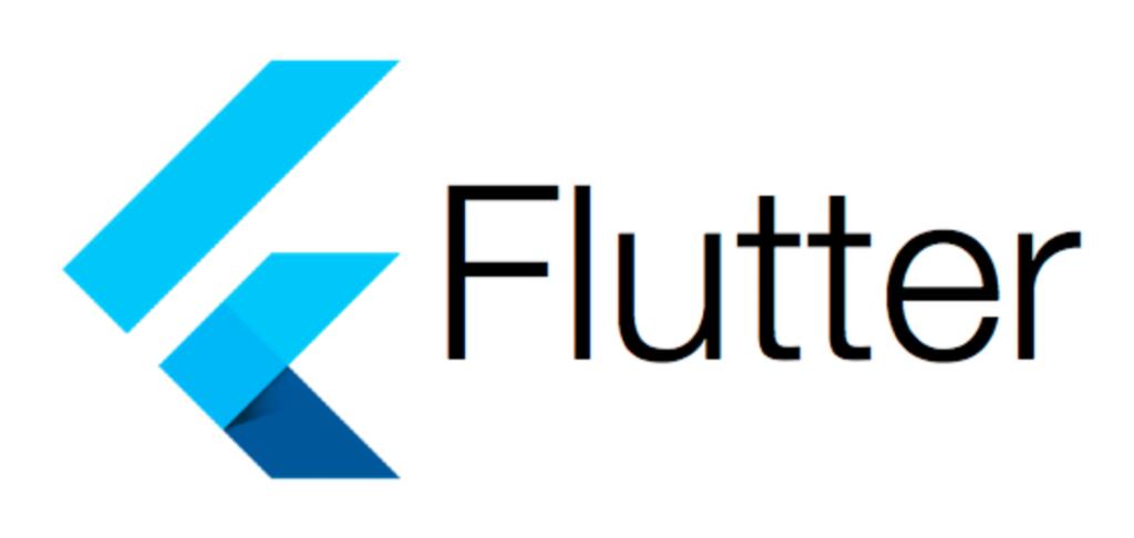 Feature Flutter