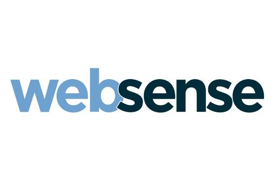 How to Install Web Sense