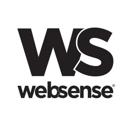 Web sense