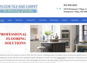 floortilecarpet