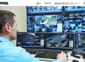 ranger-security-services